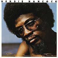 Herbie Hancock – Secrets