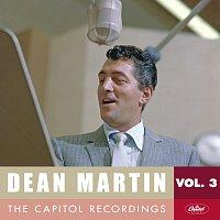 Dean Martin – Dean Martin: The Capitol Recordings, Vol. 3 (1951-1952)