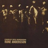Rune Andersson – Charlie och hundarna