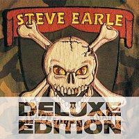 Steve Earle – Copperhead Road [Deluxe Edition]