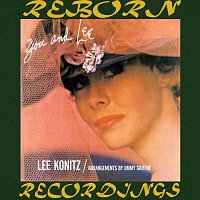 Lee Konitz – You and Lee (HD Remastered)