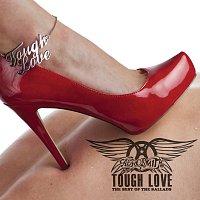 Tough Love: Best Of The Ballads [International Version]