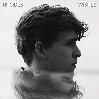 Rhodes – Wishes
