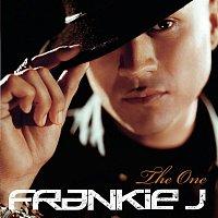 Frankie J – The One