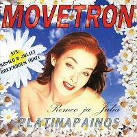 Movetron – Romeo ja Julia