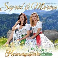 Sigrid & Marina – Heimatgefuhle - Folge 3