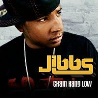 Jibbs – Chain Hang Low