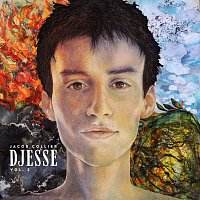Jacob Collier – Djesse Vol. 2