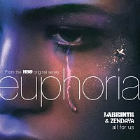 Labrinth, Zendaya – All For Us [from the HBO Original Series Euphoria]