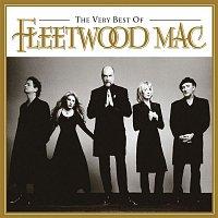 Fleetwood Mac – The Very Best Of Fleetwood Mac – CD
