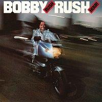 Bobby Rush – Rush Hour