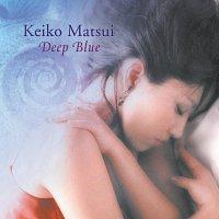 Keiko Matsui – Deep Blue
