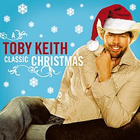 Toby Keith – Toby Keith: A Classic Christmas
