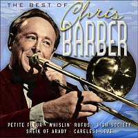 Chris Barber – The Best of Chris Barber
