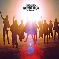 Edward Sharpe, The Magnetic Zeros – Up from Below
