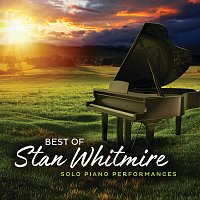 Stan Whitmire – Best Of Stan Whitmire