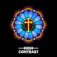 High Contrast – God Only Knows