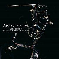 Apocalyptica – Repressed