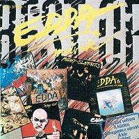 Best of Edda '80-'90