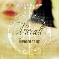 Delerium – After All (feat. Jael) [Hi Profile Remix]