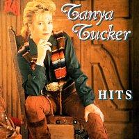 Tanya Tucker – Hits
