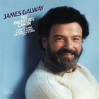 James Galway, Barry Gibb, Robin Gibb, Maurice Gibb – The Pachelbel Canon And Others