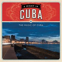 Various  Artists – A Night In Cuba