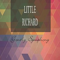 Little Richard – Gently Symphony