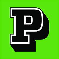 P Money – Originators