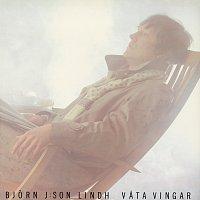 Bjorn J:son Lindh – Vata vingar [2007 mastering]