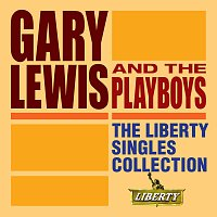 Gary Lewis And The Playboys – The Liberty Singles Collection