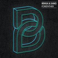 Benga, Kano – Forefather