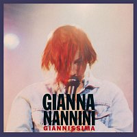 Gianna Nannini – Giannissima