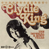 Clydie King – The Imperial And Minit Years