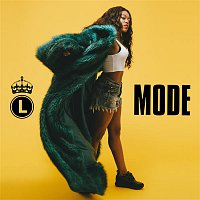 Lady Leshurr – Mode - EP