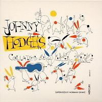 Johnny Hodges – Collates