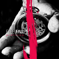 Free Fall – Protínám