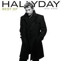 Johnny Hallyday – Best Of 1990 - 2005