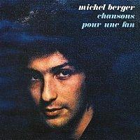 Michel Berger – Chansons pour une fan (Remasterisé en 2002) [Edition Deluxe]
