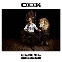 Cheek – Kuka muu muka - Stadion Edition