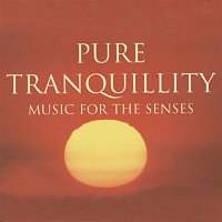 New World Orchestra & Madrugada – Pure Tranquility - Music For The Senses