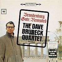 Dave Brubeck – Brandenburg Gate: Revisited