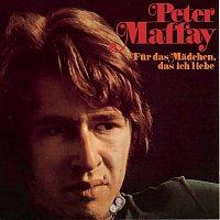 Peter Maffay – Fur das Madchen, das ich liebe