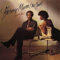 Harvey Mason – Groovin' You (Expanded Edition)