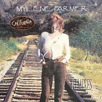 Mylene Farmer – California [Remixes]