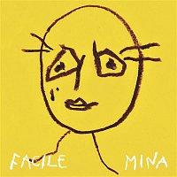 Mina – Facile