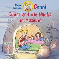 Conni – Conni und die Nacht im Museum