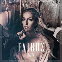 Fairuz – Ca Va