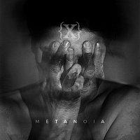 IAMX – Metanoia
