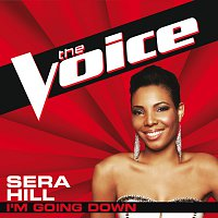 Sera Hill – I'm Going Down [The Voice Performance]